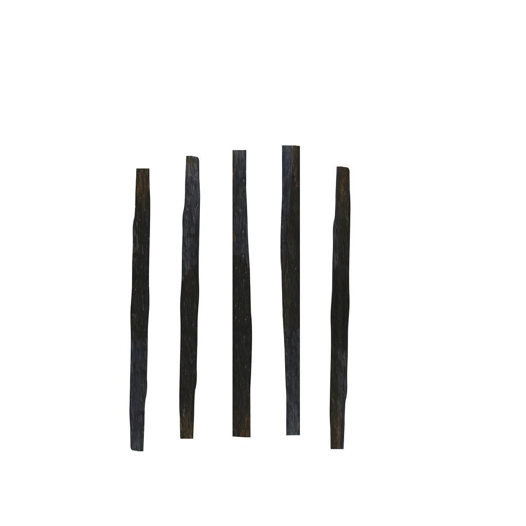 schiefer zahnstocher naturstein gro handel flickr. Black Bedroom Furniture Sets. Home Design Ideas