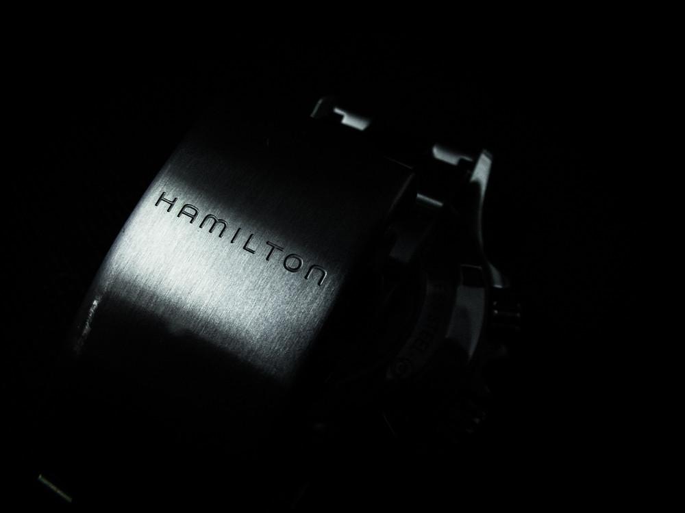 Le Club des Heureux Propriétaires d'Hamilton - tome III 31877007100_a18df5b657_b