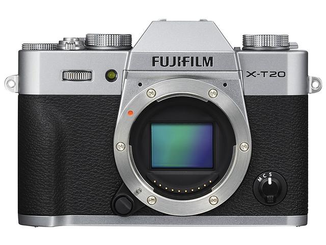 Fujifilm_X-T20_2