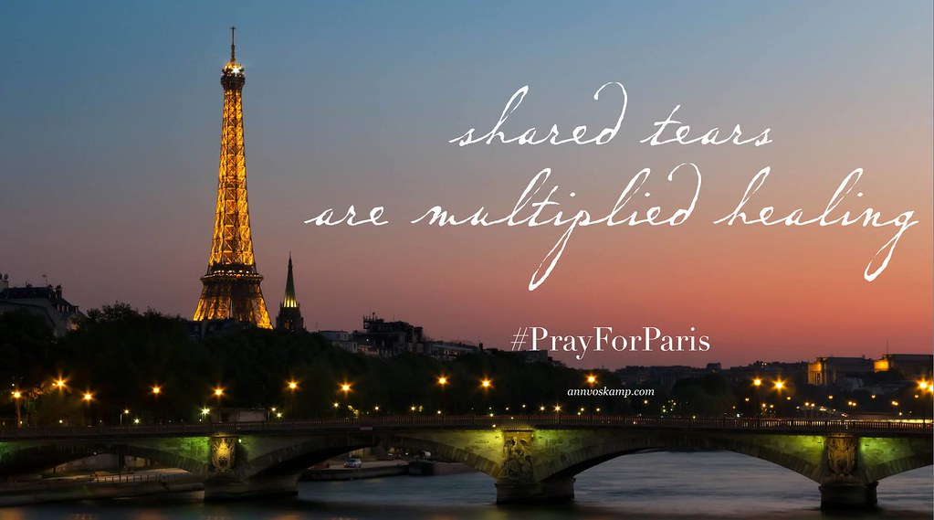 For Paris