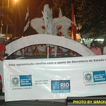 MOC.UNIDA DA MINEIRA - 2013