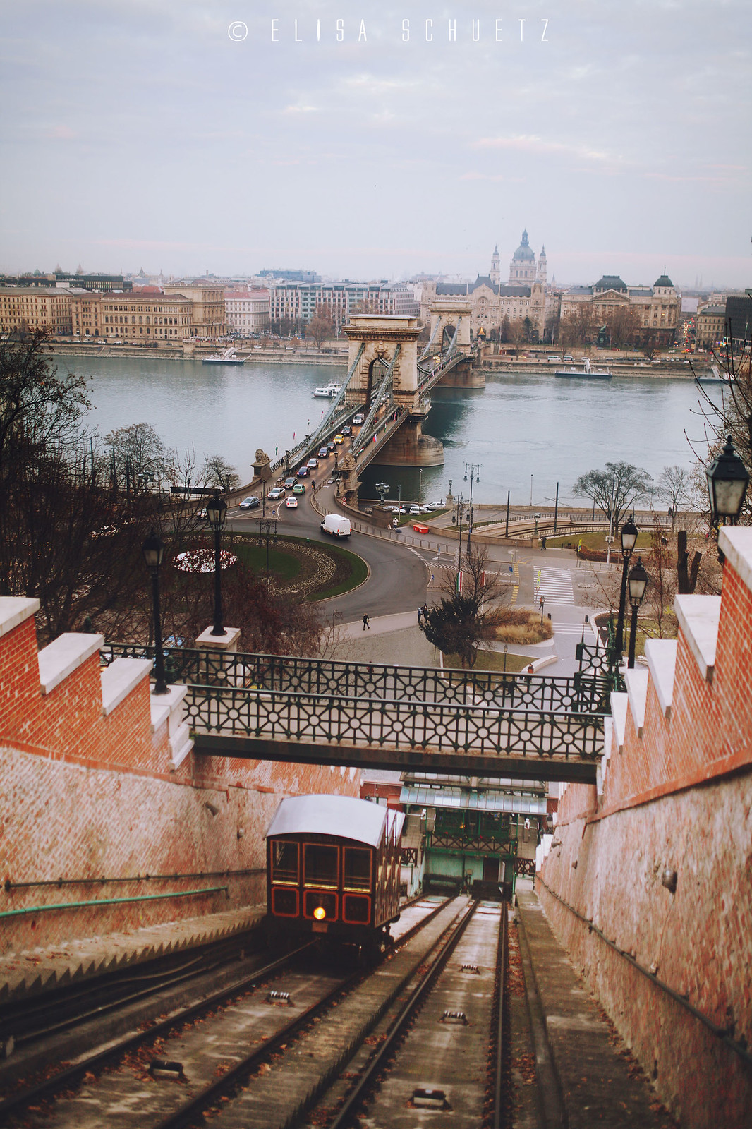 Budapest_by_ems_26