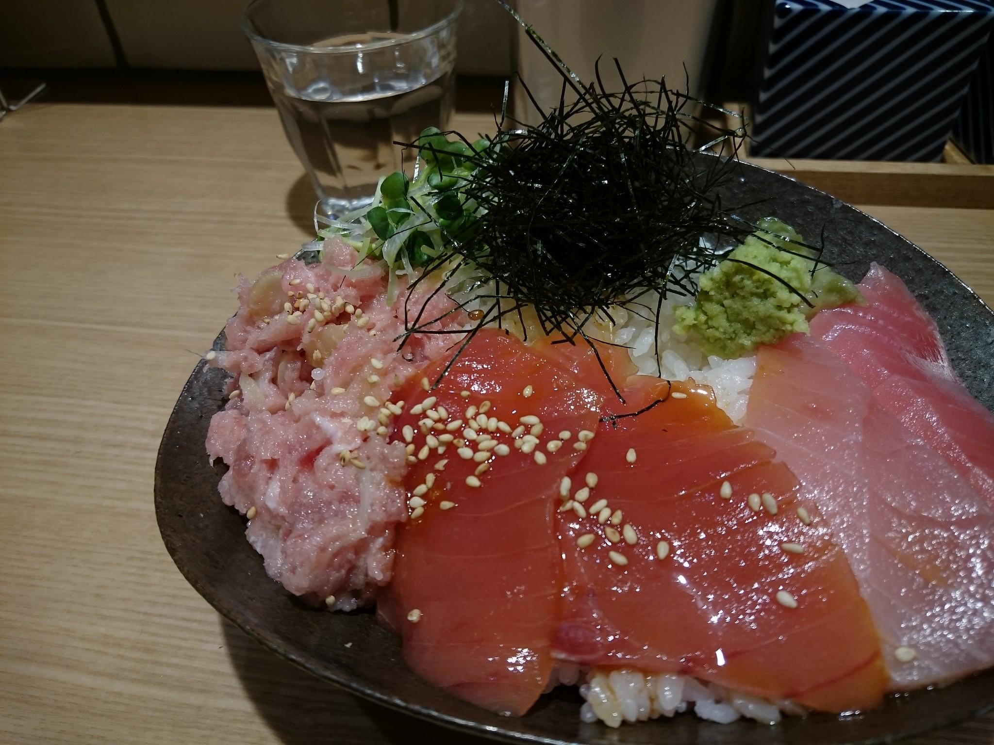 20170119 昼食