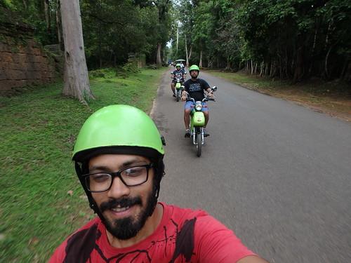 e-bikes-1