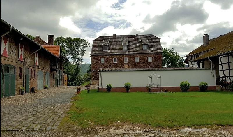 Nideggen-Heimbach7