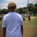 2015 NUC Sports Top Prospect Camp Photos