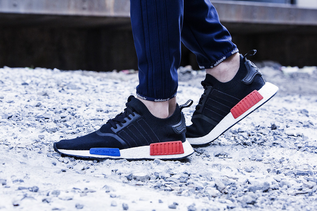 adidas nmd c1 shoes