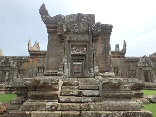 preah-vihear-temple-58