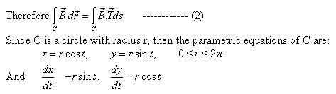 Stewart-Calculus-7e-Solutions-Chapter-16.2-Vector-Calculus-52E-1