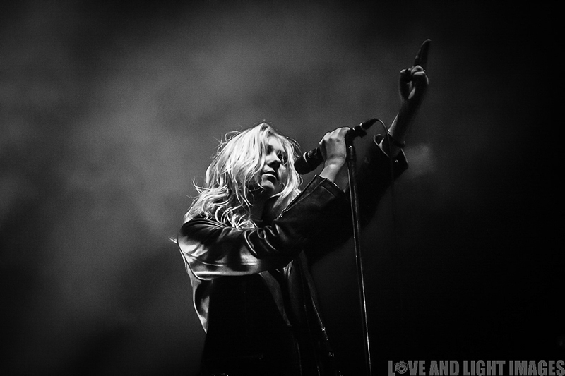 The Pretty Reckless_11