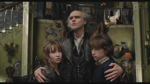 A Series of Unfortunate Events - Film - screenshot 25