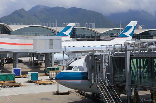 Back to Fukuoka