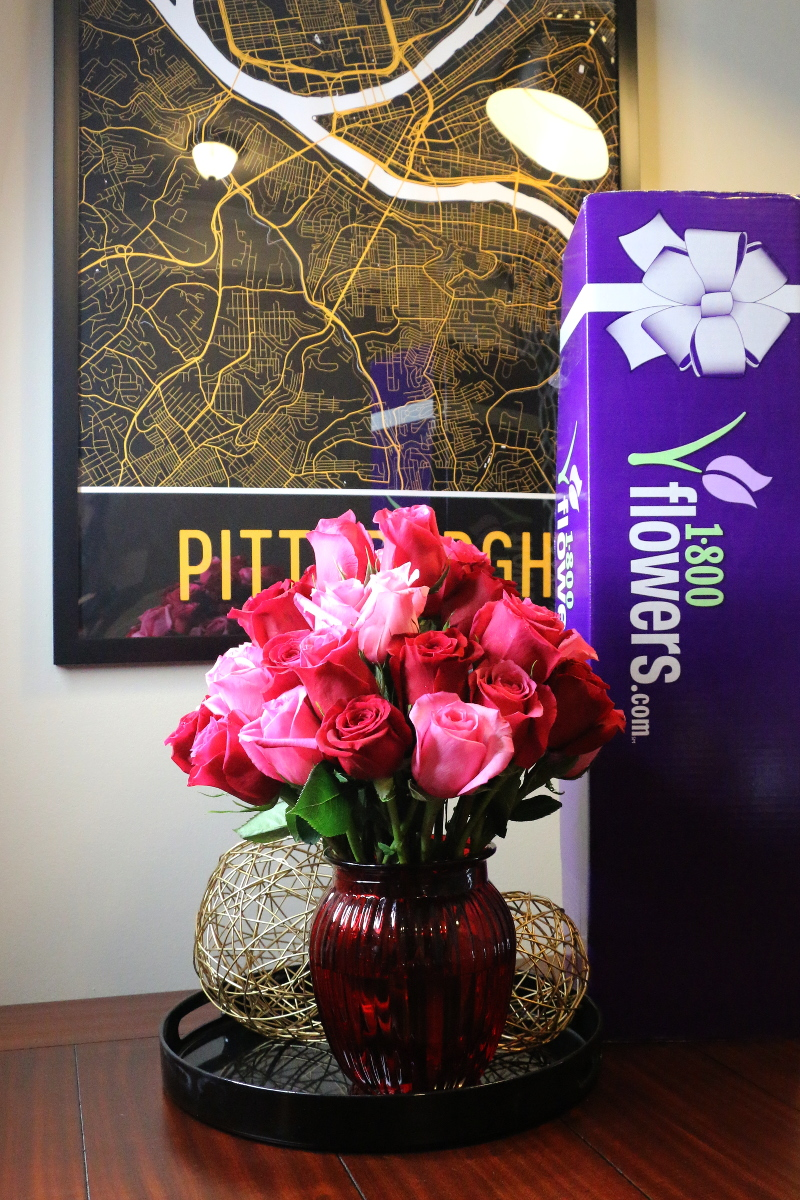 1-800-flowers-box-roses-bouquet-4
