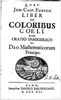 ufo math book 1716