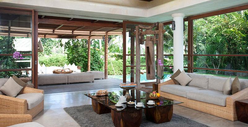 villasarasvati-livingroom