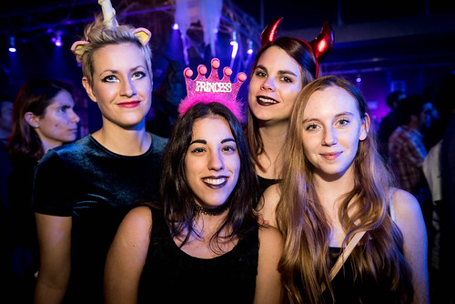 93-2015-10-31 Halloween-DSC_2503.jpg