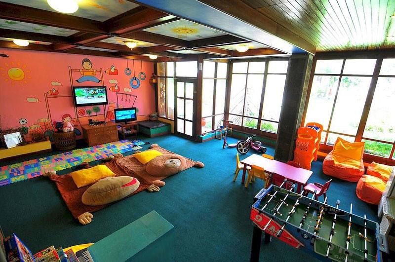 6-kids-club