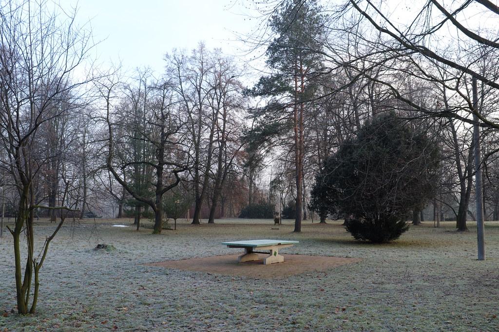 Ostrava 28
