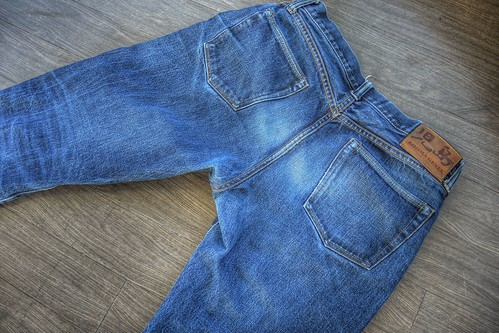 my jeans on FEB 04, 2017 (3)