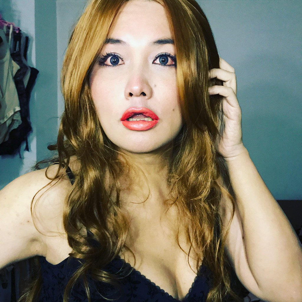 Transexual transvestite shemale, gujarati movie actresses nude fake