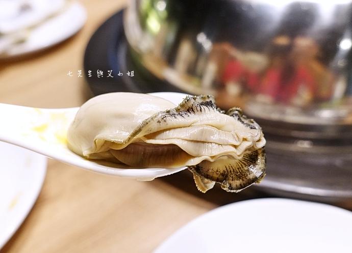 67 蒸龍宴 活體水產 蒸食 台北美食 新竹美食 台中美食
