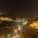 HDR nocturnos desde San Nicolas