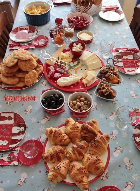 krdn kahvaltı (6)