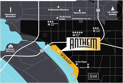Anthem DC