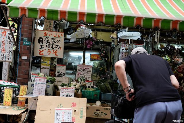 Tokyo_Monogatari_EP10_2