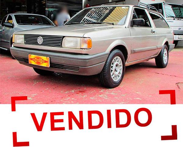 carro00