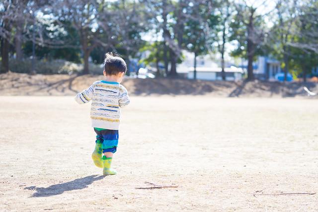 sugihara_sama-158