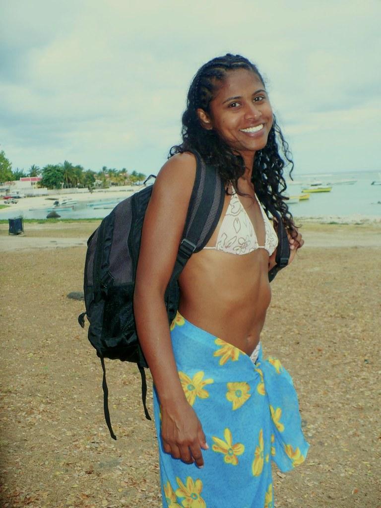 mauritius-women-pictures