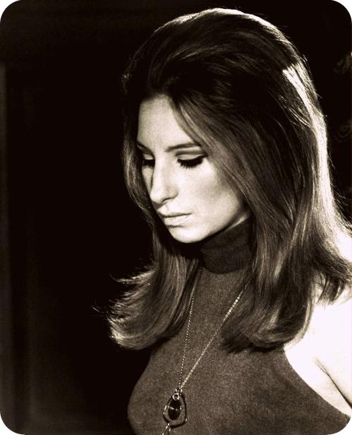 Streisand3