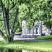 Downing Park - Newburgh, NY