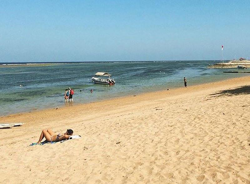 8-beach-via-mns32