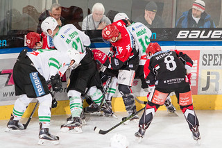 erste bank ice hockey
