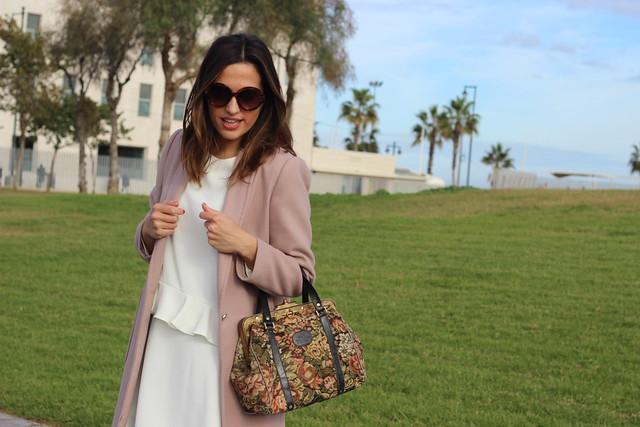 Look Navidad_ Rojo Valentino Blog (15)