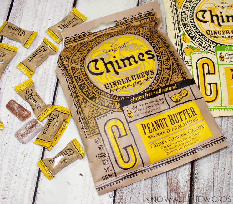 the sweet tooth chimes ginger chews peanut butter (2)