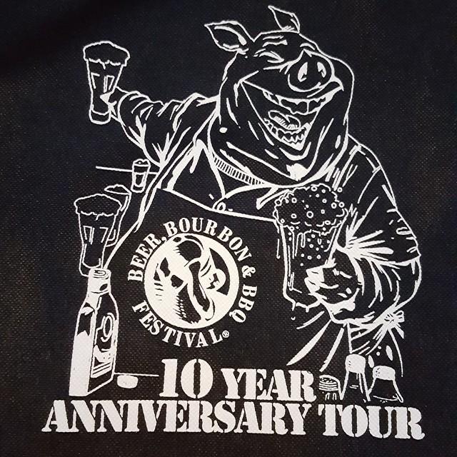 2017 Beer, Bourbon & BBQ Festival (16)