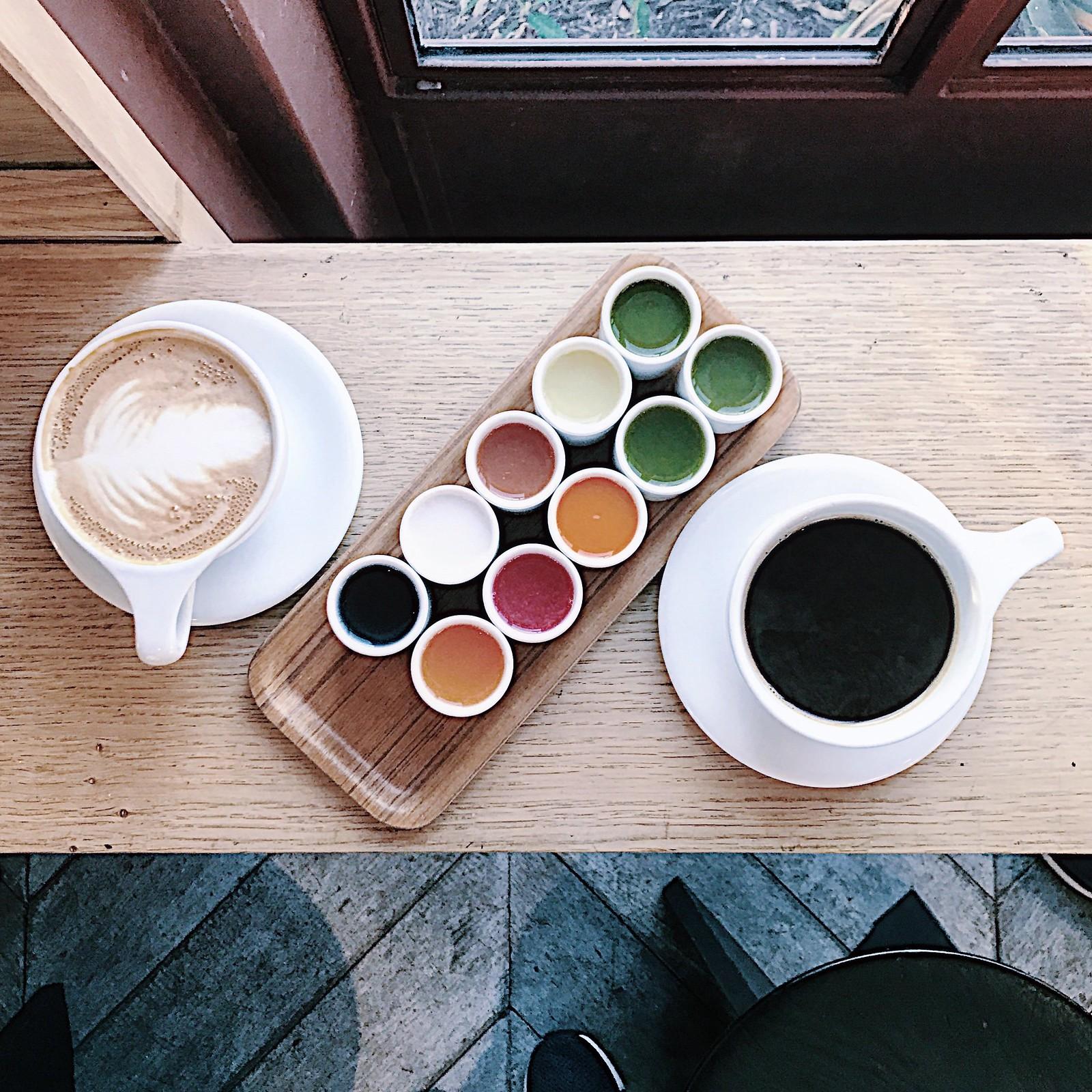 verve-coffee-roasters-coffeeshots-coffeeart-latte-latteart-dtla-dinela-foodie-hipster-latstory-clothestoyouuu-elizabeeetht