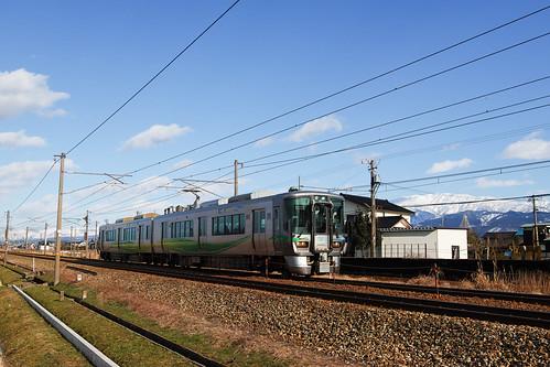SDIM0407
