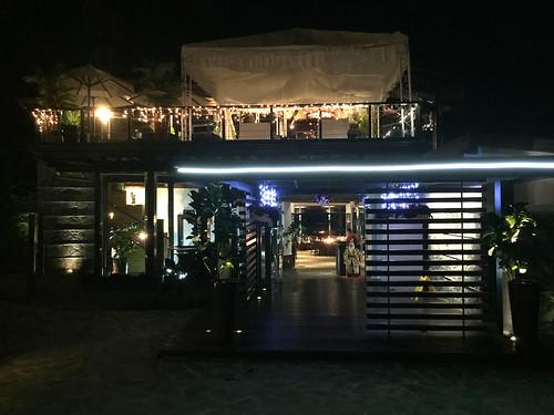 69 - Restaurant Jamaca de Dios - Jarabacoa