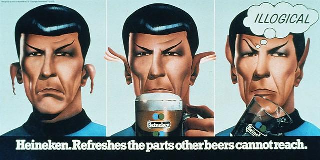 Heineken-1970s-spock