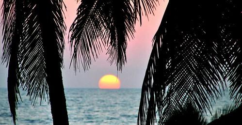 157 Cabeza Toro, Playa Sol (58)