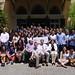 Promotion stage de langue arabe de l'Ifpo, session annuelle 2015-2016, Beyrouth