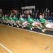 British & Irish championships 2017 (17)