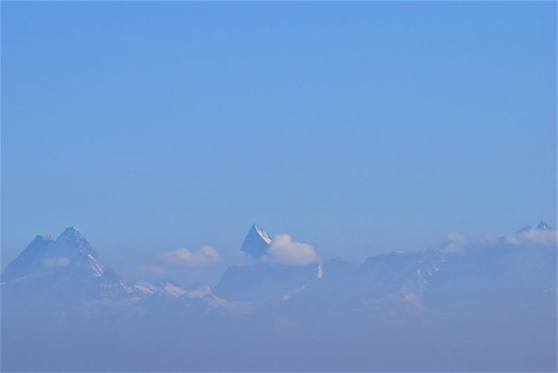 Bernese Alps 16.03 (6)