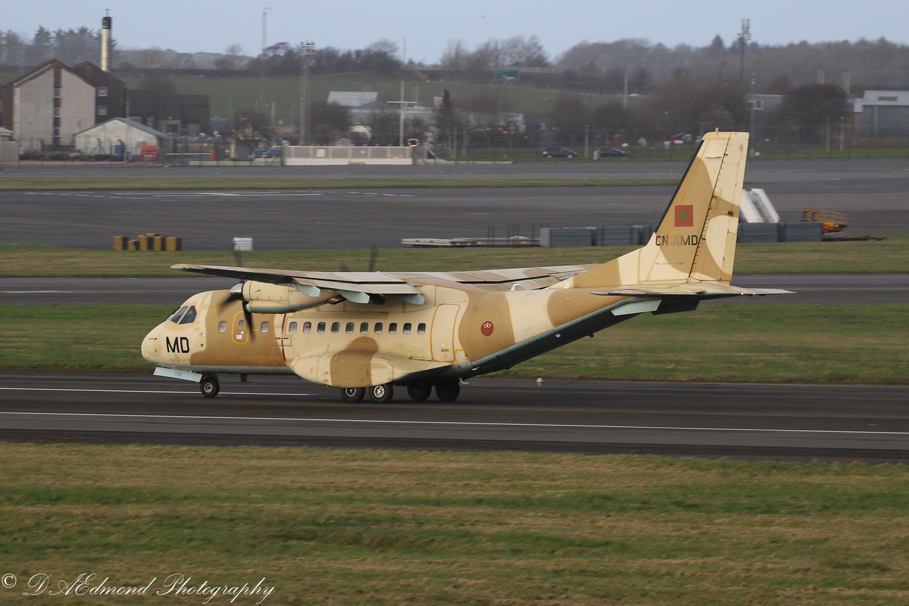 FRA: Photos d'avions de transport - Page 31 33376370505_d1bb0ae724_o