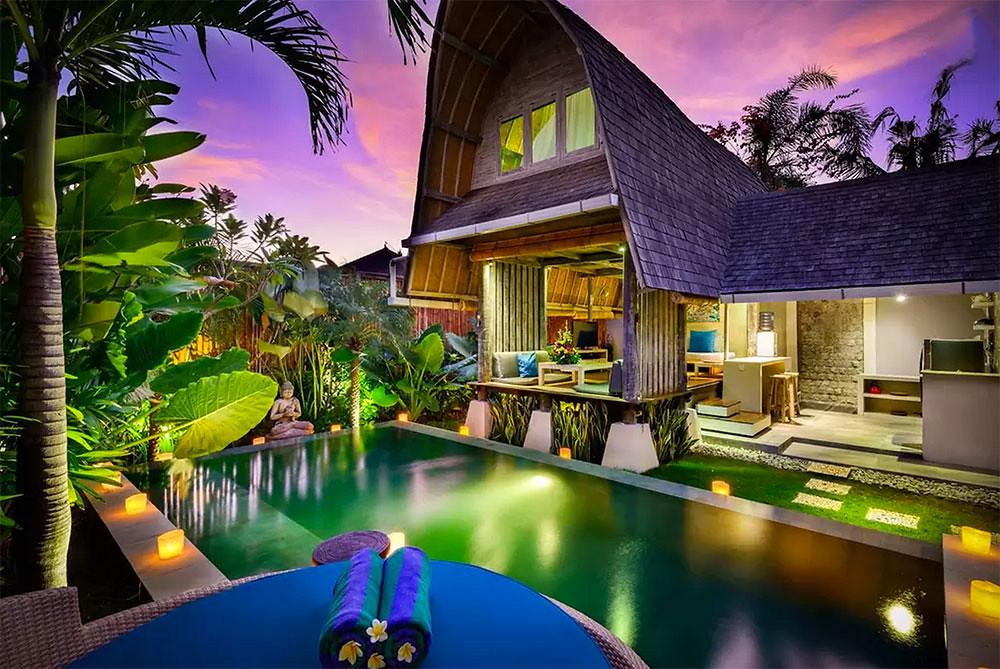 villa-atlantis-via-airbnb