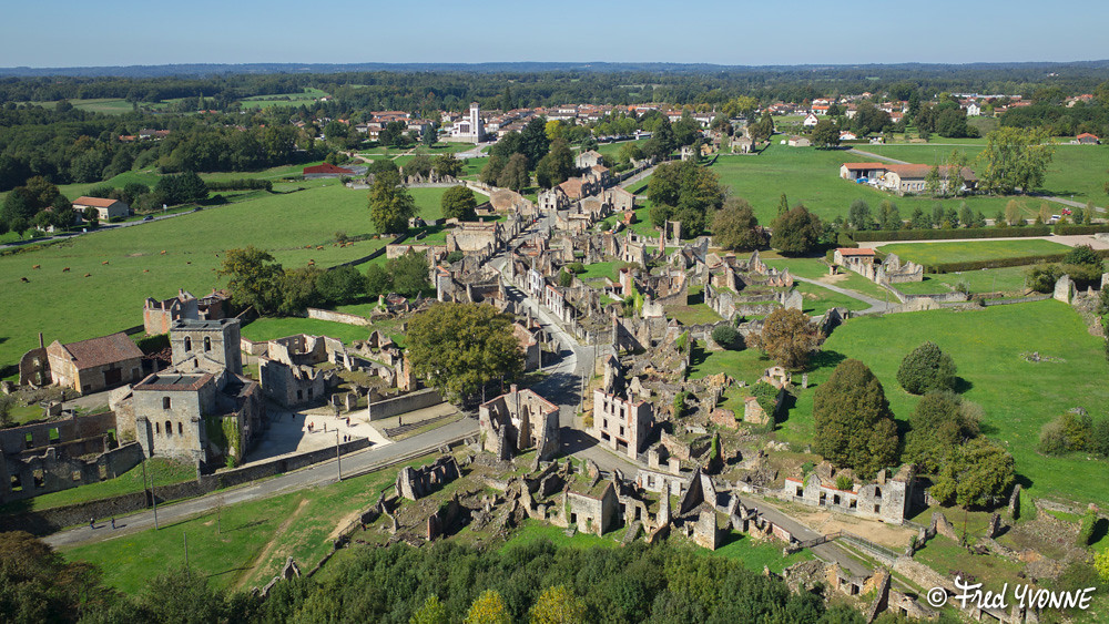 Top 10 days out with kids near Charente and Dordogne